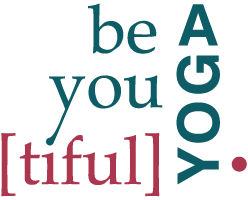 be you tiful yoga